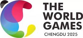 2025 World Games