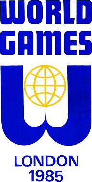 1985 World Games