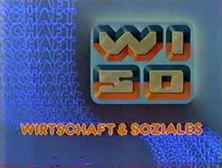 Zdfwiso 1989-91.jpg