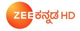 Zee Kannada HD.jpg
