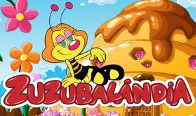 Zuzubalandia.png