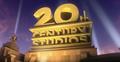 20thCenturyStudiosTheNewMutants