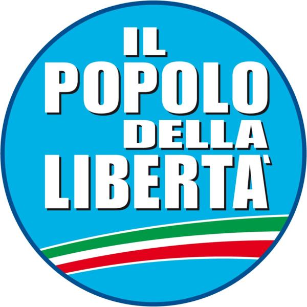Il Popolo della Libertà