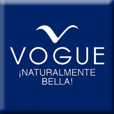 Cosméticos Vogue