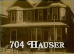 704 Hauser opening screen.png