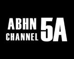 ABHN-5A (1963)