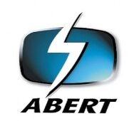 Abert brasil old logo.jpg