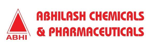 Abhilash Chemicals Pvt. Ltd.