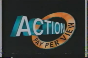 Action Pay-Per-View 1989.png