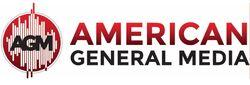 American General Media logo.jpg