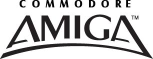 Amiga, Inc