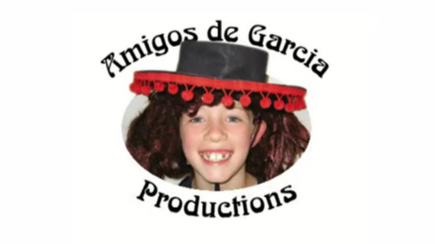 Amigos de Garcia Productions/My Name is Earl