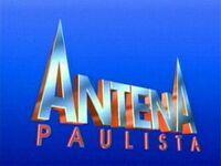 Antena Paulista 1999.jpg