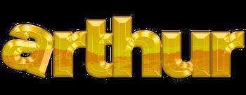 Arthur-1981-movie-logo.png