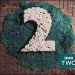 BBC2-2017-ID-GARDENING-1-4.jpg