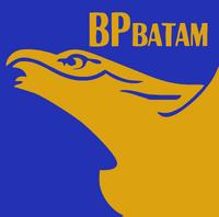 Badan Pengusahaan Kawasan Perdagangan Bebas dan Pelabuhan Bebas Batam.png