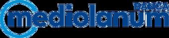 Banca Mediolanum Logo 2015.png