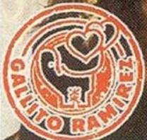 Gallito Ramírez