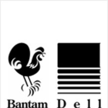 Bantam dell.jpg