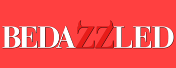 Bedazzled-2000-movie-logo.png