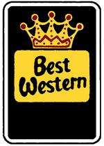 Best westernoldlogouk.png