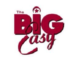 Big easy-show.jpg