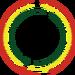 BoliviaTV2020definitive