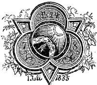 C Bertelsmann Verlag (1835).jpg