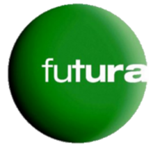 Canal Futura 2001.png