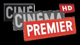 Ciné Cinéma & Haut Définition 2008.002.png