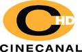 Cinecanal HD (2010)