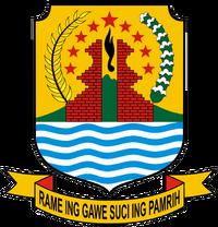 Cirebon.png