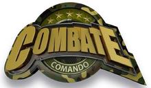 CombatePeru2017-a.png