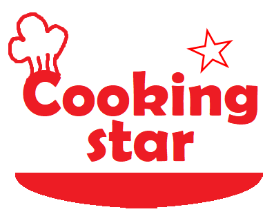 Cooking Star