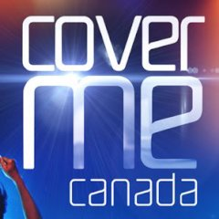 Cover Me Canada
