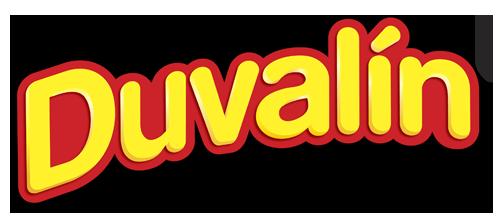 Duvalín