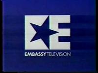 Embassy Television (1984)
