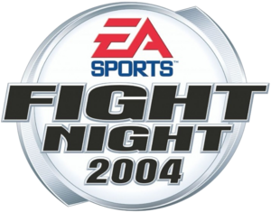 Fight-night-2004-4e262f6ec9563.png