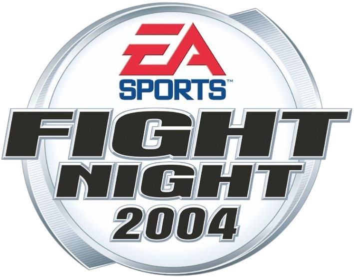 Fight Night (video game series)