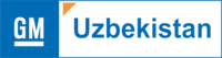 GM Uzbekistan logo.png