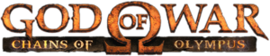 God of War - Chains of Olympus.png