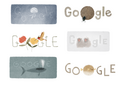 Google Earth Day 2014 (Storyboards 2)