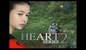 Heart the series 2.png