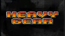 Heavy Gear.jpg