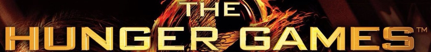 The Hunger Games (film series)