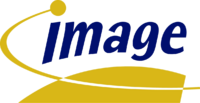 Image Entertainment Corp. logo.png