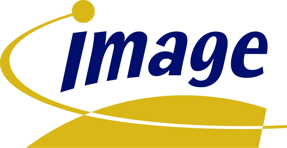 Image Entertainment Corporation