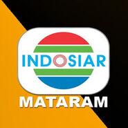 Indosiar Mataram