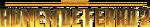 IronMan2 Portuguese logo