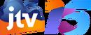 JTV 15-2